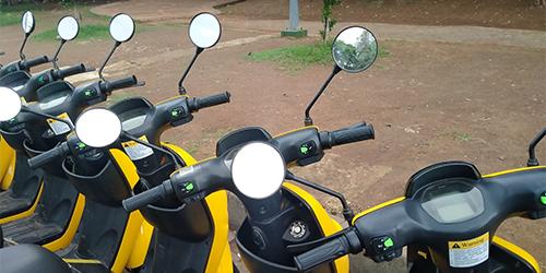 itdp-two-wheelers