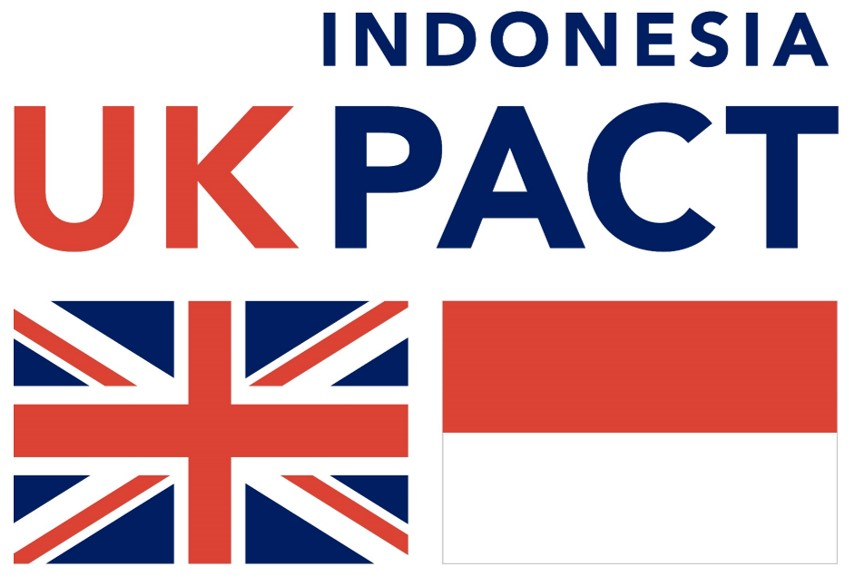 UK PACT-Indonesia