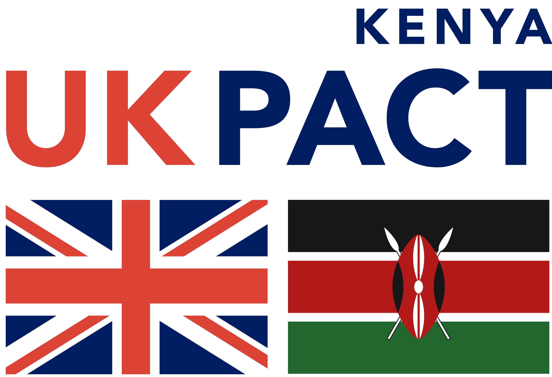UK PACT Kenya