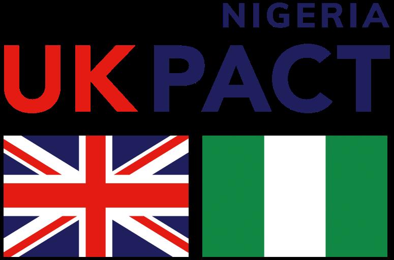 Nigeria-UK PACT